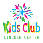 LC-Kids-Club-Logo-2x2
