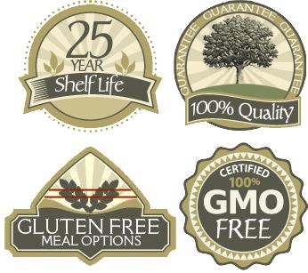 Legacy1 - Artesian Natural Foods